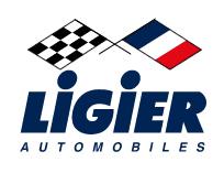 Ligier Dealer